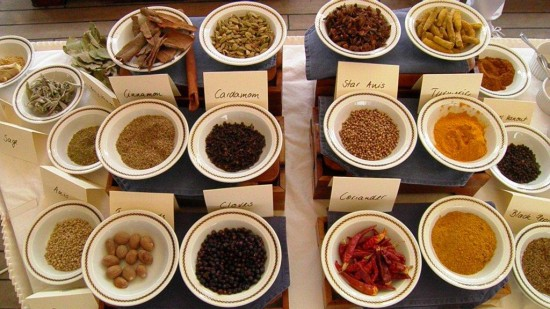 Moroccon-spices-buy